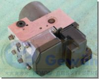 0265220457 DT 90576559 0273004231 ABS pump Opel/Vauxhall Vectra
