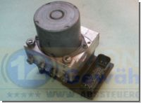 ABS Pump 6C11-2M110-AD 0265231533 Bosch 0-265-800-420 Ford Transit