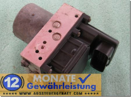 0265224061 46811818 0265900031 ABS Pump Alfa Romeo 147