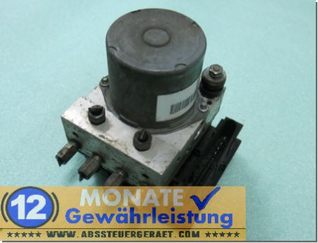 ABS Pump Control Module Unit 57111-SMK-G00 Honda Civic