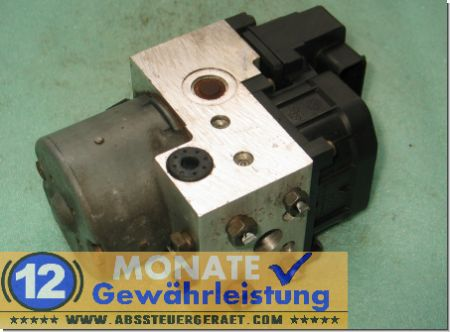 ABS Hydro Unit 71716574 Alfa Romeo 156