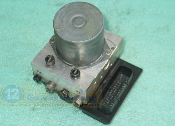 ABS/DSC Hydro Unit E60/E61/E63/E64 BMW 34516769708