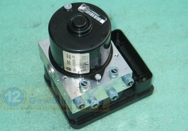 ABS/DSC Pumpe BMW 3451678930001 6-789-301 10020604174 Ate 10.0960-0845.3