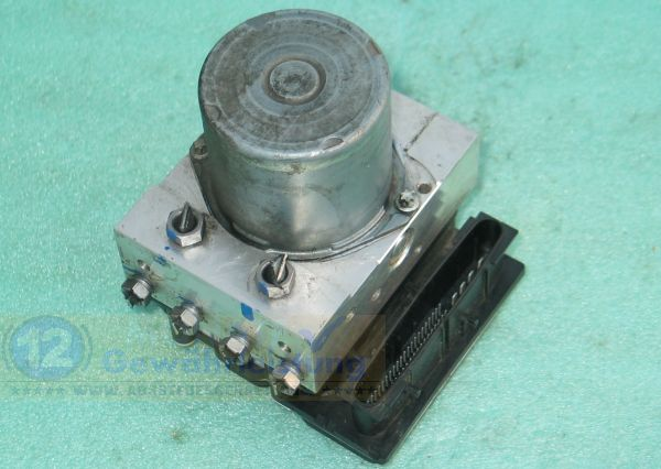 ABS/ESP Hydraulic Unit Transit 1506793 Ford 8C11-2C405-CB