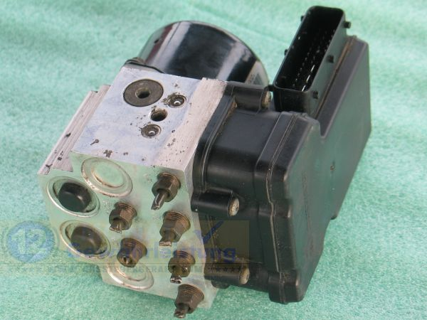 93170159 6235068 9119515 530127 ABS Pump Opel Vectra 9119516 1237418