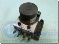 ABS Pump 57110SMJG511M1 0-265-238-015 Bosch 0265950996 Honda Civic
