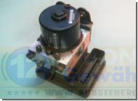 ABS Pump 57110-SEG-E610-M1 SEGE6 062102-04074 06.2109-0662.3 Honda Accord