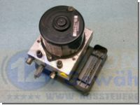 ABS Pump DF74-437A0-C 06210204694 Ate 06.2109-0940.3 Mazda 2
